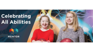 Celebrating All Abilities